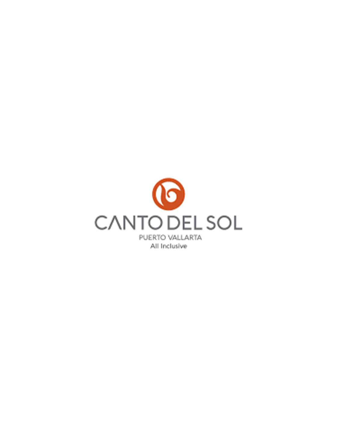 PSS- CantoDelSol